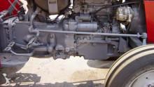 Voir les photos Tracteur agricole Massey Ferguson 240