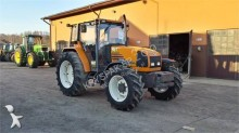 View images Renault CERES 335 farm tractor