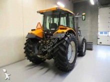 View images Renault Ares 616 RZ farm tractor
