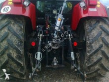 View images Case IH CS 105 Pro farm tractor