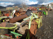 View images Claas pezzi di ricambio   260. 180.  66. rollant. farm tractor