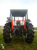View images Same EXPLORER 65 2RM farm tractor