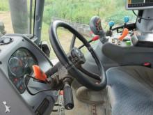 Bekijk foto's Landbouwtractor onbekend DEUTZ-FAHR - L 720