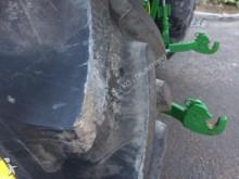 Vedere le foto Trattore agricolo John Deere 5125R