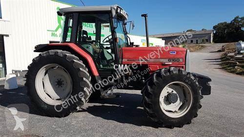 tracteur agricole tracteur agricole