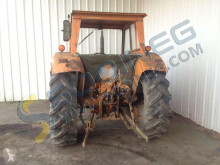 View images Mc Cormick 624 farm tractor