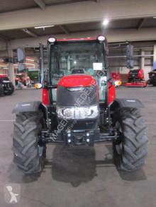 Vedeţi fotografiile Tractor agricol Case IH FARMALL 75 A