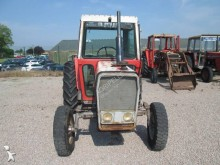 View images Massey Ferguson 560 farm tractor