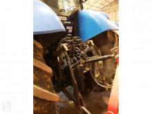 Voir les photos Tracteur agricole New Holland T7.235