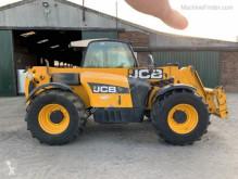 View images JCB  Forklift