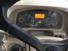 Voir les photos Tracteur agricole Kubota M 9540 DTHQ