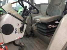 View images Fendt 307 CI farm tractor