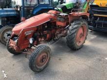 Bilder ansehen Renault SUPER 3D Landwirtschaftstraktor