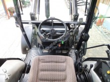 View images Deutz-Fahr Agroxtra 4.07 farm tractor