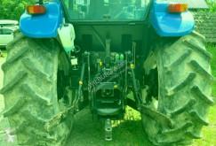 Bilder ansehen Case CX90 Landwirtschaftstraktor
