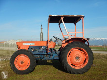 View images Same AURORA 45 DT farm tractor