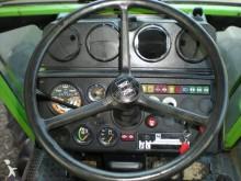 View images Deutz-Fahr N.2 DX.4.50 dt 4 RM farm tractor