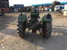 used auctions Deutz-Fahr farm tractor - n°2985394 - Picture 4