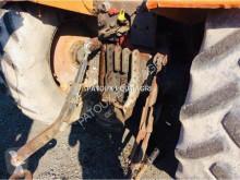 Voir les photos Tracteur agricole Renault 113 - 14 TX
