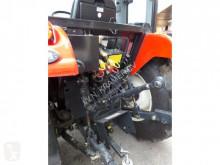 Vedere le foto Trattore agricolo Branson 6640C smalspoor tractor z.g.a.n