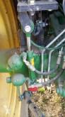 Voir les photos Tracteur agricole John Deere 6105 R