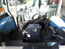 View images Landini blizzard 65 farm tractor