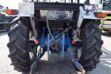 Bekijk foto's Landbouwtractor Ford 4610 A