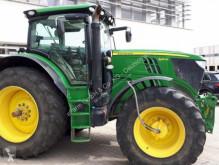 Vedere le foto Trattore agricolo John Deere