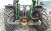 Vedere le foto Trattore agricolo Deutz-Fahr Agroplus 70