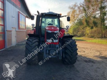 View images Massey Ferguson 7726 Dyna-VT Exclusi farm tractor