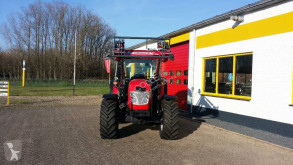 View images Mc Cormick  farm tractor