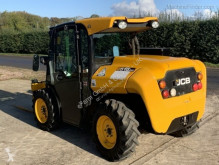 View images JCB  farm tractor