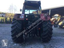 Vedeţi fotografiile Tractor agricol Case IH