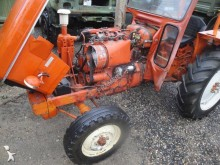 View images Renault Super 6 farm tractor