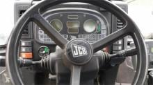 gebrauchter JCB Landwirtschaftstraktor Fastrac 2155-4WS Winterdienst - n°2629702 - Bild 5