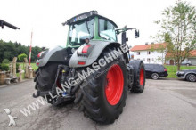 View images Fendt 936 Profi Vario farm tractor