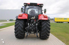 Bilder ansehen Case IH PUMA 220 SCR TMR Landwirtschaftstraktor