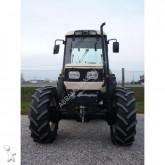 View images Lamborghini 990 F Plus farm tractor