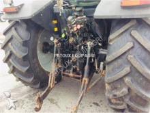 Voir les photos Tracteur agricole Massey Ferguson 6290