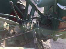 auctions farm tractor used Deutz-Fahr n/a - Ad n°2985394 - Picture 5