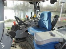 enchères tracteur agricole New Holland T7 - Tier 4A occasion - n°2986923 - Photo 5