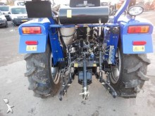 View images Lovol TE254R farm tractor