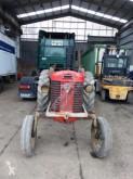 Voir les photos Tracteur agricole Massey Ferguson 65