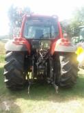Voir les photos Tracteur agricole Same RUBIN 150