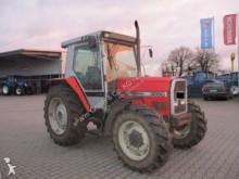 View images Massey Ferguson 3050 farm tractor