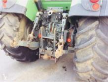 Zobaczyć zdjęcia Ciągnik rolniczy Fendt