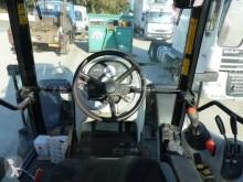 Voir les photos Tracteur agricole Massey Ferguson 6480 DYNASHIFT