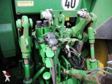 View images John Deere 6320 farm tractor