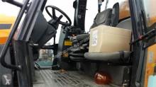 gebrauchter JCB Landwirtschaftstraktor Fastrac 2155-4WS Winterdienst - n°2629702 - Bild 6