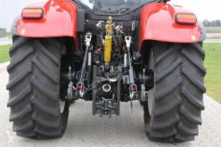 Bilder ansehen Case IH MAXXUM CVX 130 Landwirtschaftstraktor